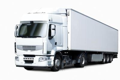 Автомобильные перевозки по России на выгодных условиях