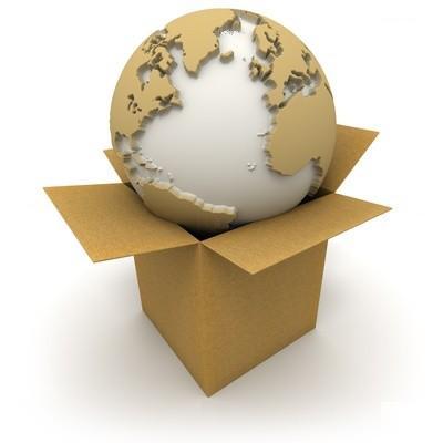 Грузовые перевозки - качество, надежность и безопасность обслуживания от компании Мазант Групп