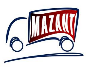 Автомобильные грузоперевозки в Мазант Груп