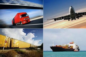 Морские перевозки грузов. Мазант Групп - грузоперевозки морем